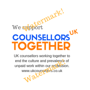 Counsellors_Together_UK_Website_Logo