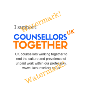Counsellors_Together_UK_Downloadable_Logo