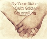 By Your Side Counselling – Cath Eddy