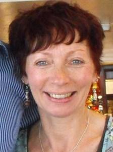 Profile image of Glenna Demeter CTUK admin