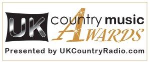 UK Country Music Awards presented by UKCountryRadio.com
