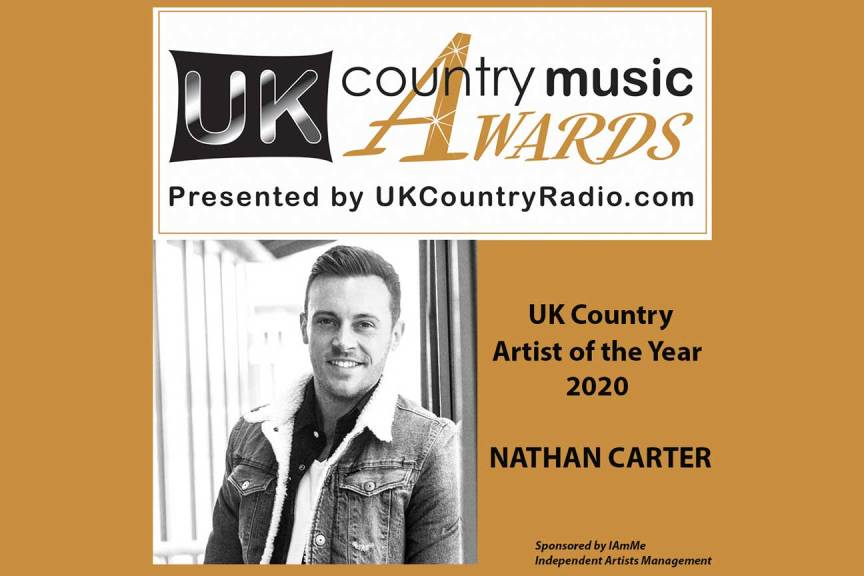 uk-country-artist-of-the-year-nathan-carter
