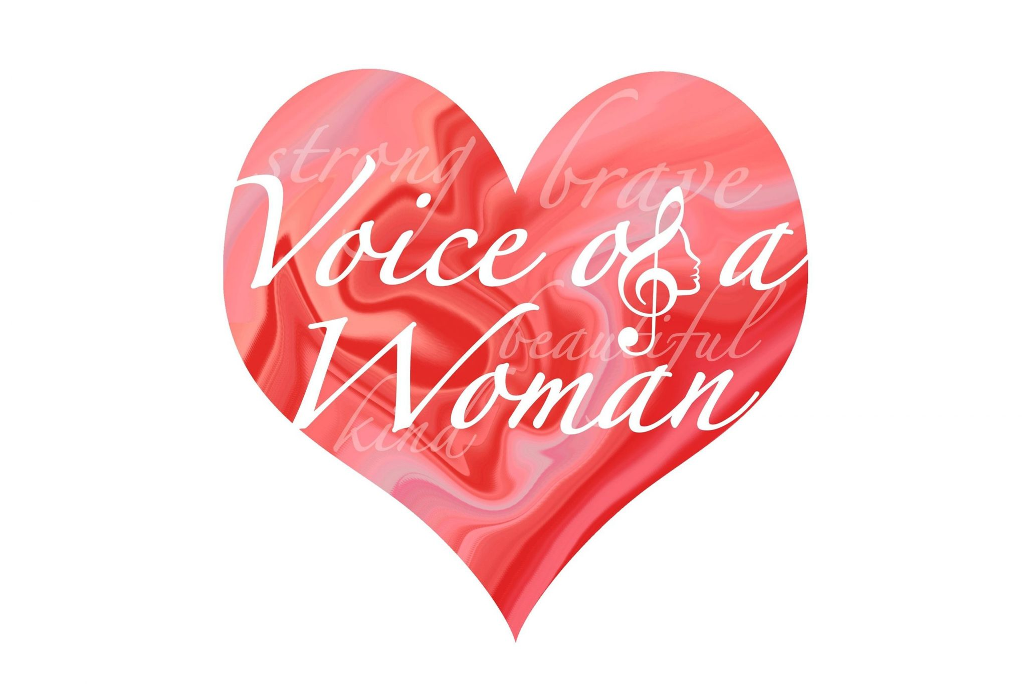 Voice Of A Woman 32