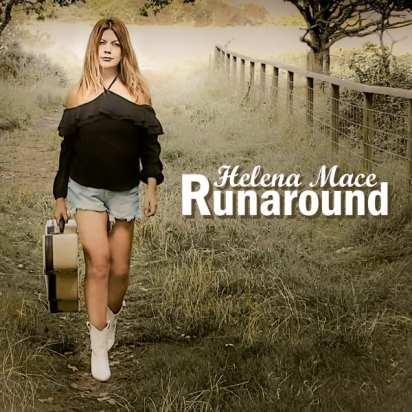 Helena Mace - Runaround