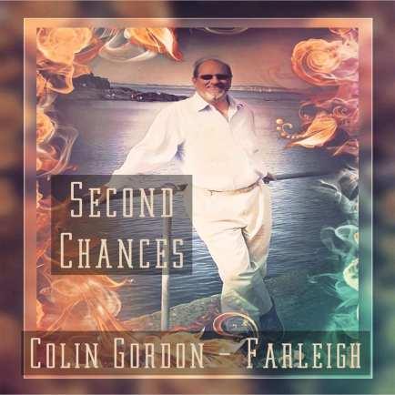 Colin Gordon Farleigh - Second Changes
