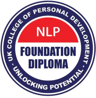 NLP Foundation Diploma