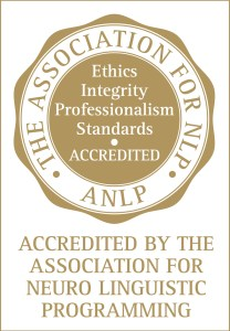 ANLP_Accredited_Gold_Port