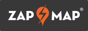 zap map logo