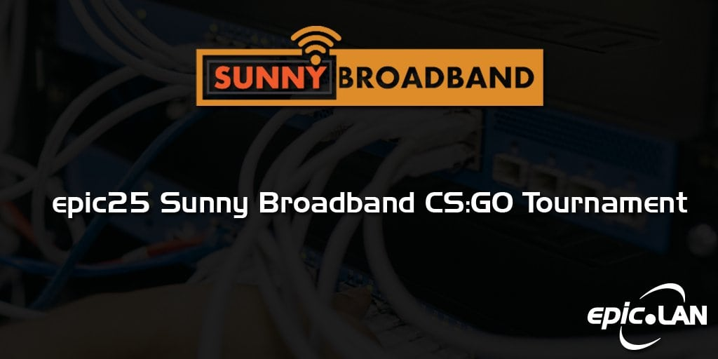 epic-sunny-broadband