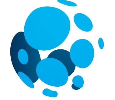 Logo for UKCTAS