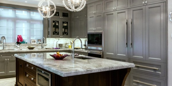 Remodel Your Kitchen with UKDNY
