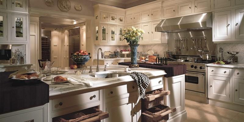 dura supreme kitchens Archives - UKDNY