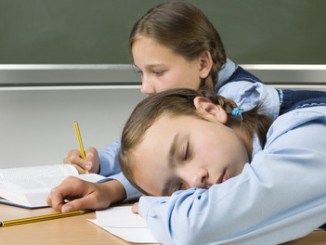 Students-sleeping-in-class-480x264