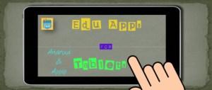 eduappsfeaturedesign