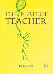 PerfectTeacherBook