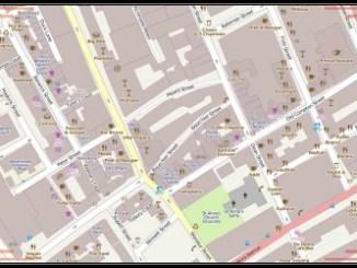 MapsFeature-580x250