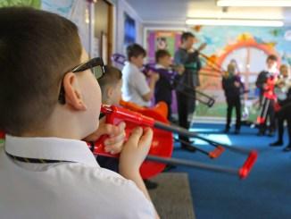 ClassroomActivity