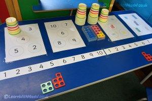 maths-table