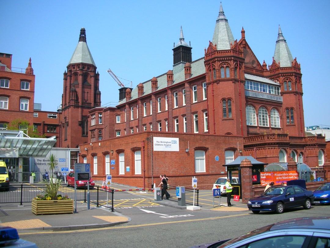 Birmingham_Childrens_Hospital