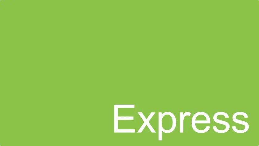 curso_express_ukelab
