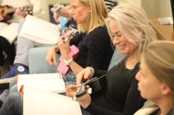 workshops ukelele