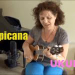 Club Tropicana Cover2
