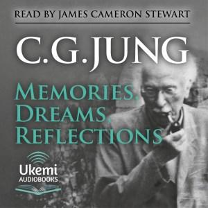 UA-Jung-Memories, Dreams, Reflections 2400px