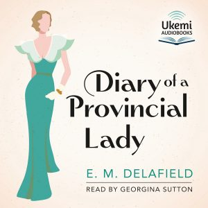 diary-of-a-provincial-lady