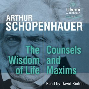 the-wisdom-of-life-counsels-and-maxims_new