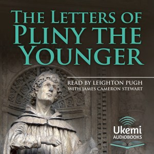 the-letters-of-pliny-the-younger