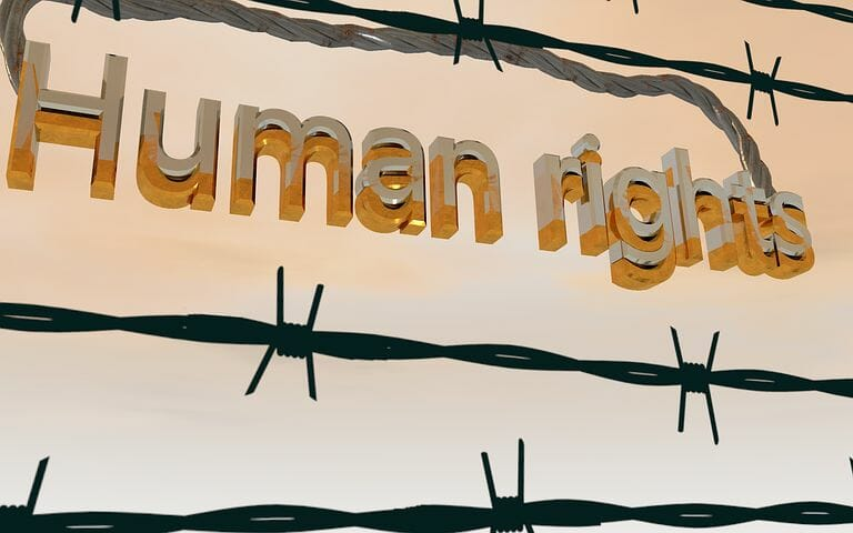 Human Rights Panel to Honor Unsung Heroes