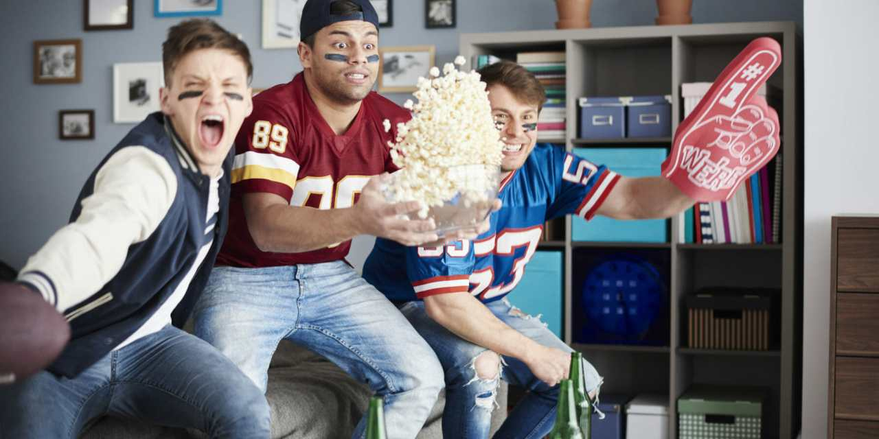 What Will The Super Bowl Cost You?