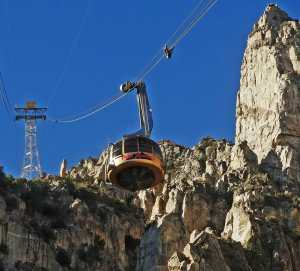 Helicopter Will Serve Public, Hikers [Opinion]