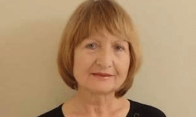 Meet Anna Nevenic for State Senate District 28