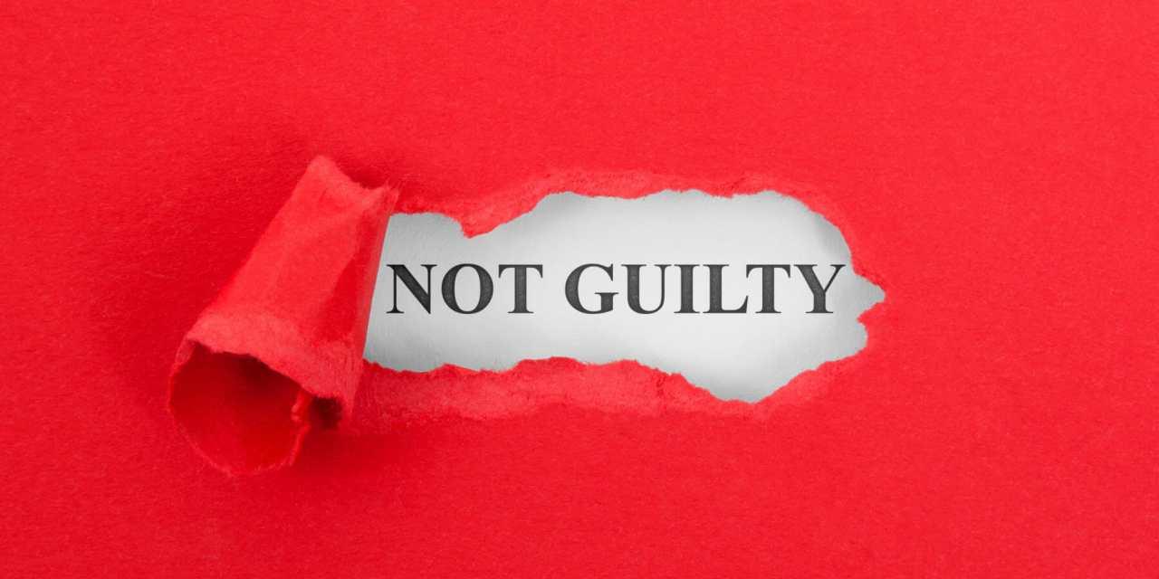 Mayor Moon Not Guilty of Wrongdoing [Opinion]