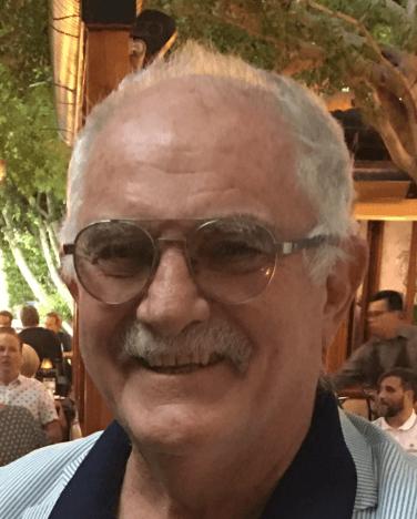 Hanrahan Seeks La Quinta City Council Seat