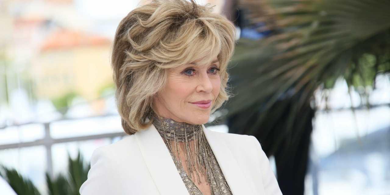 Palm Springs Speaks Releases Balance of Speakers