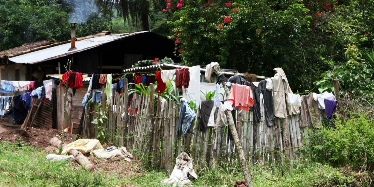 Do Not Cut Off Aid to Honduras [Opinion]
