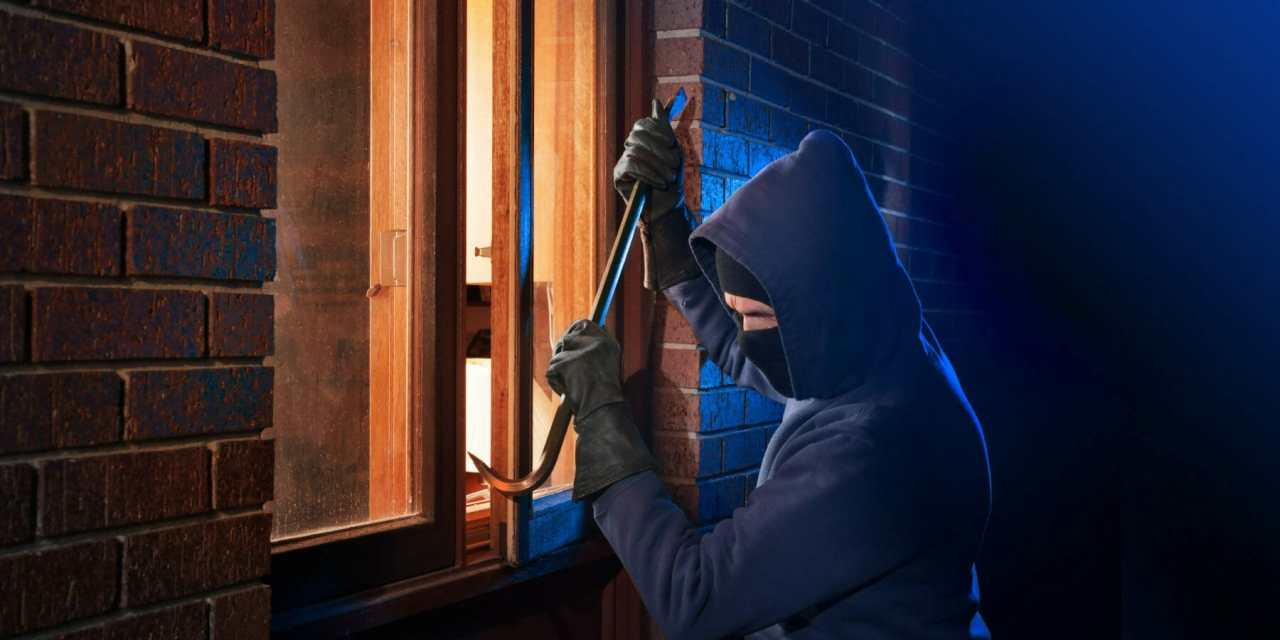 Tips to Deter Home Break-ins During Holidays
