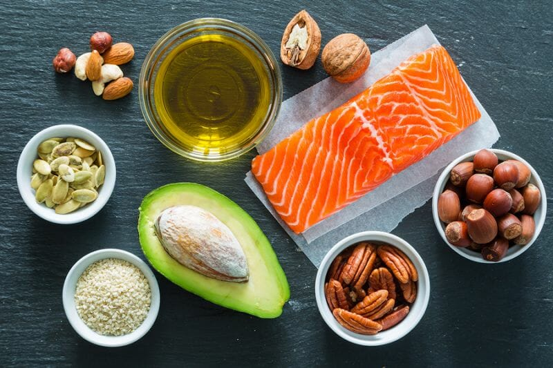 Dangers of the Keto Diet Debunked