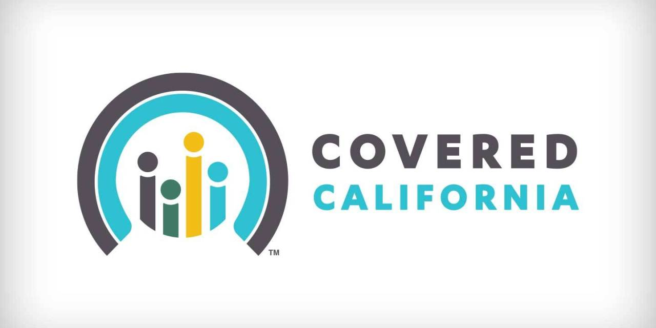 Open Enrollment for Individuals Ends Jan. 15