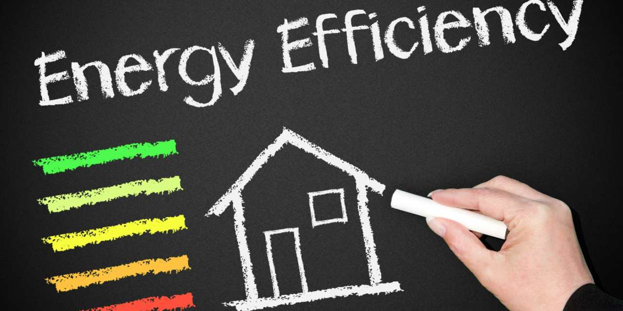 Money to Help Make Valley Homes Energy Efficient