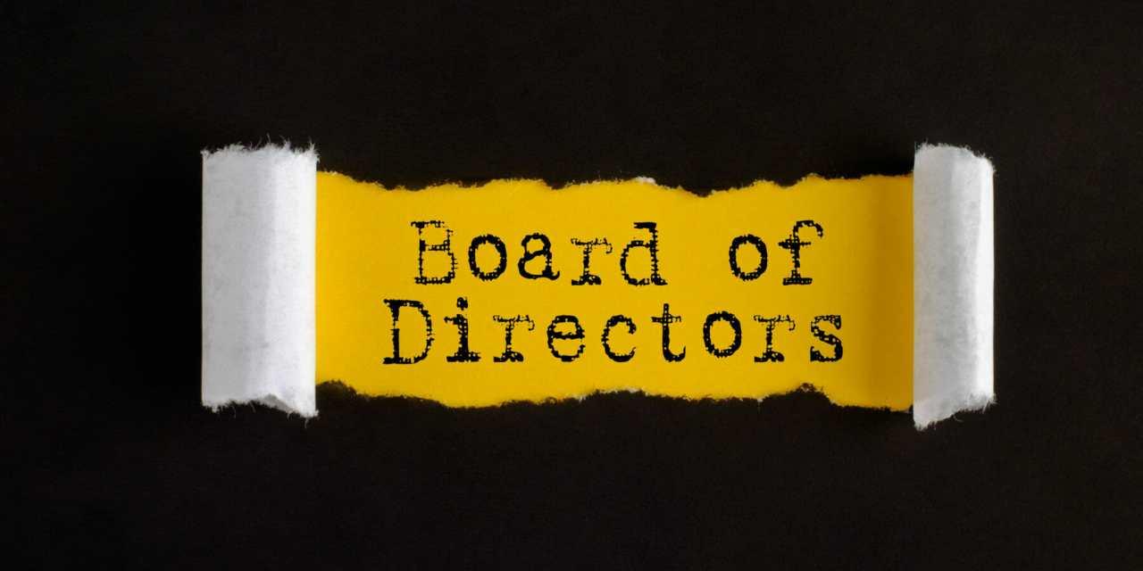 2 Directors to Join Desert Healthcare District