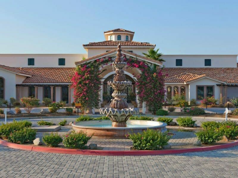 Rilington Group Acquires Lots at Villa Portofino