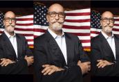 Candidates Fault Endorsement Process [Column]