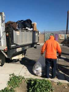 Nine Clean-Up Events and Counting for Supervisor