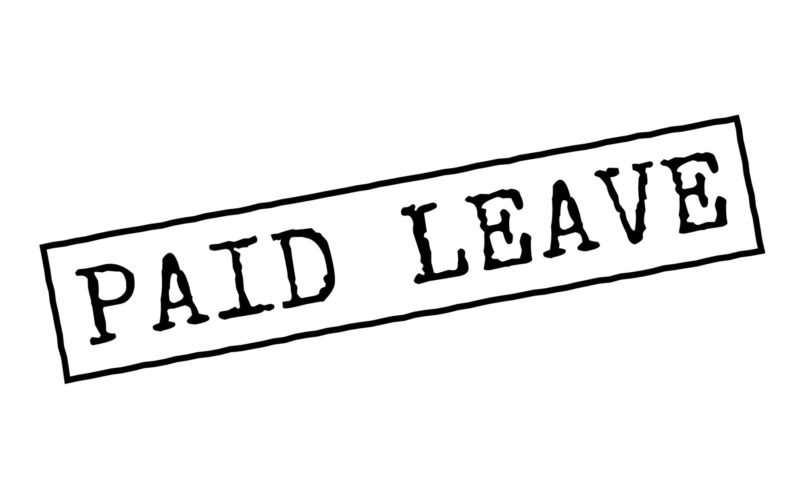 Kurylowicz Remains on Paid Administrative Leave