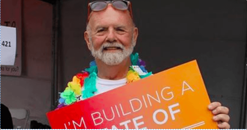 An Education in Stonewall Democrats