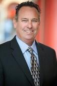 Dr. Jeffrey McManus