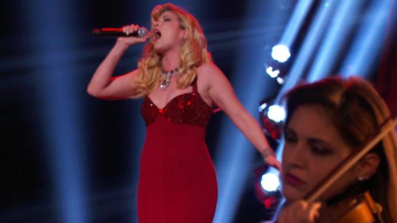 CVRep to Host America's Got Talent Singer